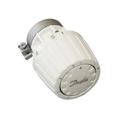 Bulbe thermostatique RA/V