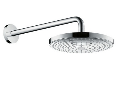 Douche de tête Raindance Select S 240