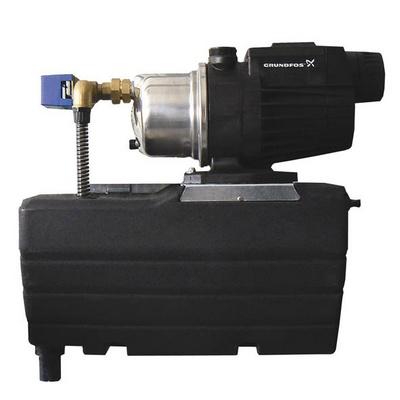 r cup ration d 39 eau de pluie pompes groupes hydrophores induscabel salle de bains. Black Bedroom Furniture Sets. Home Design Ideas