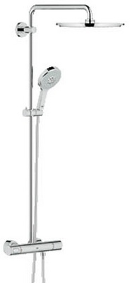 Ensemble de douche Rainshower System 310