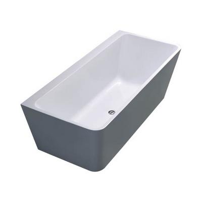 baignoire fond plat awesome receveur de douche haut mini. Black Bedroom Furniture Sets. Home Design Ideas