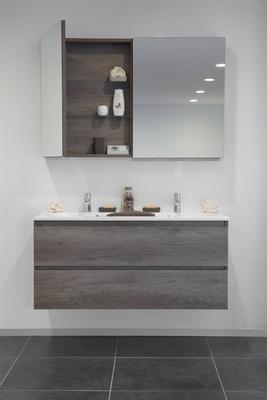 Zenid notre propre marque de salle de bain induscabel - Marque de salle de bain ...
