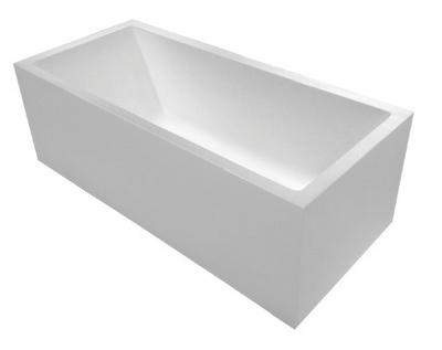 baignoires simples encastrables d 39 angle porte induscabel salle de bains chauffage et. Black Bedroom Furniture Sets. Home Design Ideas