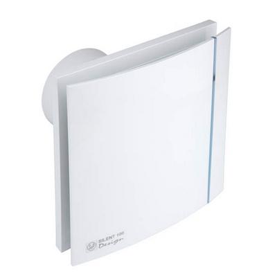 Ventilation pour pi ce individuelle salle de bains for Ventilation pour salle de bain