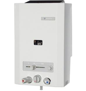 chauffe bains chauffe eau production d 39 eau chaude induscabel salle de bains chauffage et. Black Bedroom Furniture Sets. Home Design Ideas