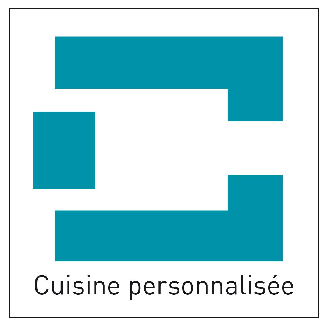 Configuration de cuisine personalisé - INDUSCABEL