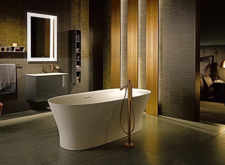 l eyecatcher dans votre salle de bains vous connaissez. Black Bedroom Furniture Sets. Home Design Ideas