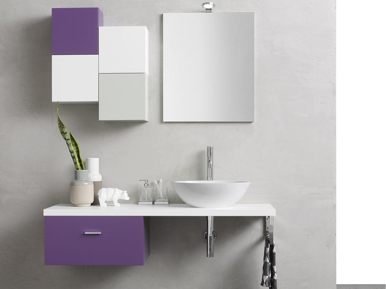 ultra-violet, la couleur de l'année 2018, annoncée par pantone