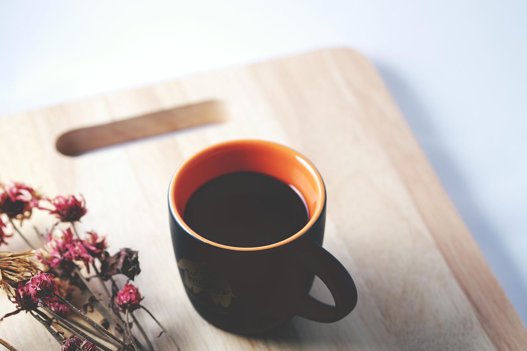 Petite pausé café et gourmandises à a mode suédoise | Induscabel
