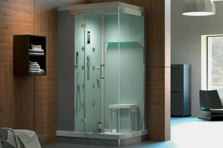 transformez votre salle de bains en v ritable espace de bien tre induscabel salle de bains. Black Bedroom Furniture Sets. Home Design Ideas