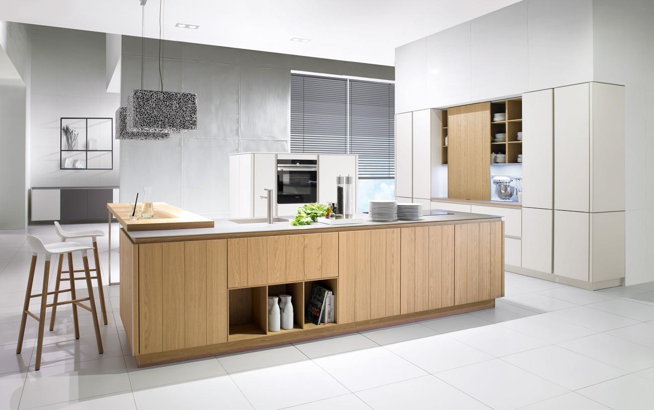 Cr ateur de salle de bains cuisines chauffage for Boutique de cuisine