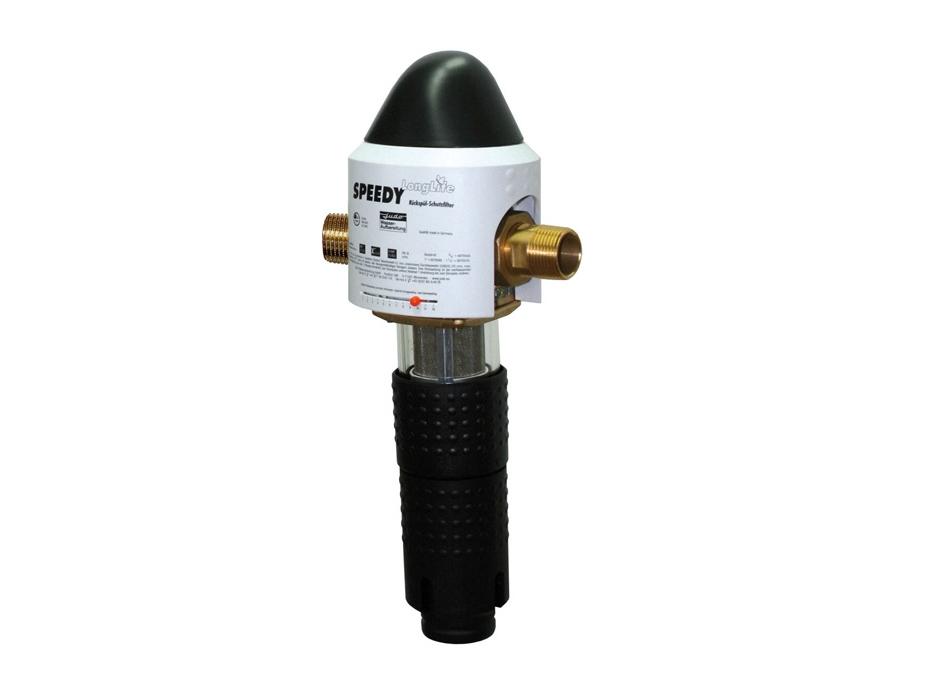Filtration d 39 eau de pluie ou d 39 eau de ville induscabel for Eau de pluie potable ou non