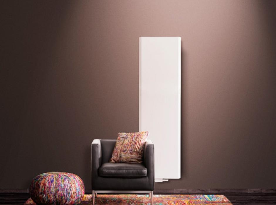 nos radiateurs verticaux horizontaux lectriques et convecteurs induscabel salle de bains. Black Bedroom Furniture Sets. Home Design Ideas