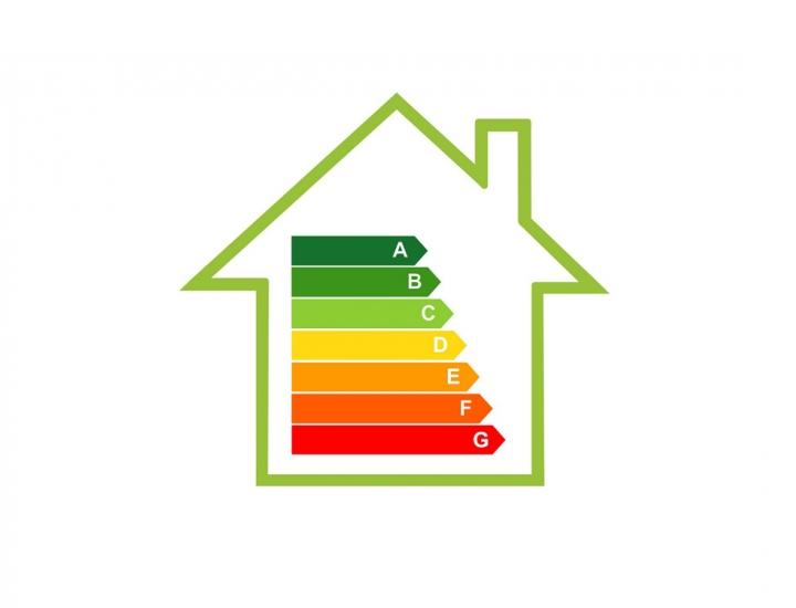 L'étiquette-énergie (Directive ErP)