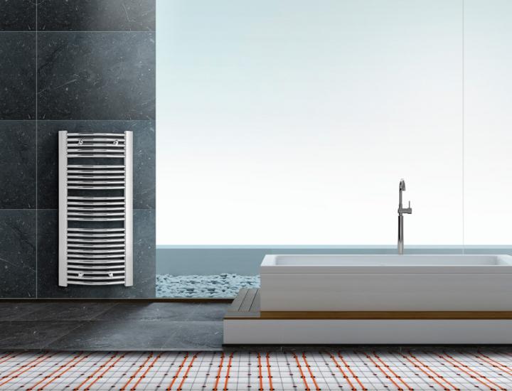 cr ateur de salle de bains cuisines chauffage. Black Bedroom Furniture Sets. Home Design Ideas