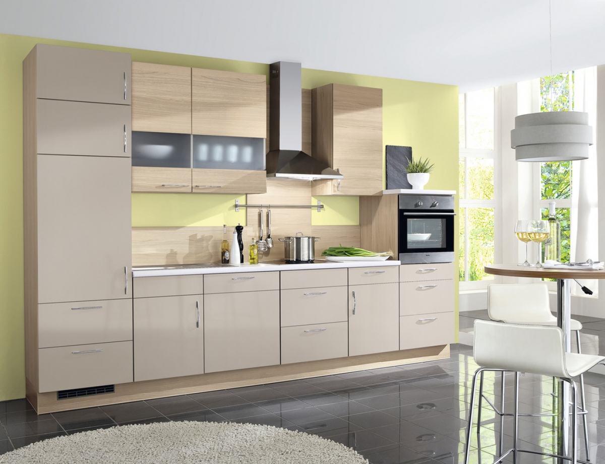 mobilier de cuisine et rangement cindy burger. Black Bedroom Furniture Sets. Home Design Ideas