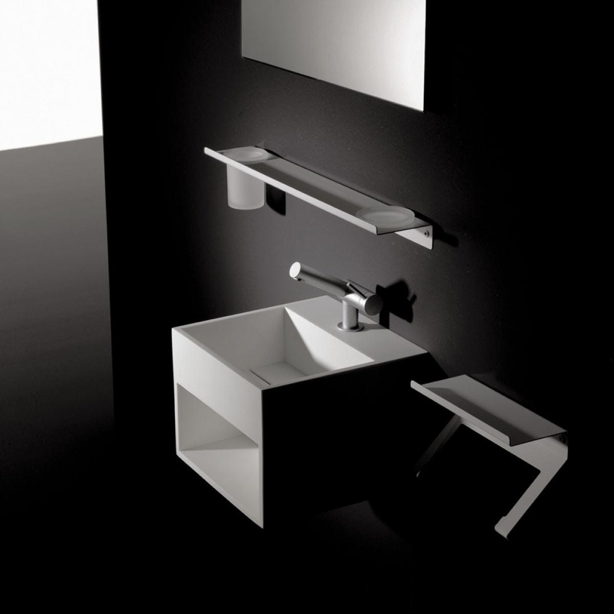 lave mains compact cosmic induscabel salle de bains chauffage et cuisine. Black Bedroom Furniture Sets. Home Design Ideas