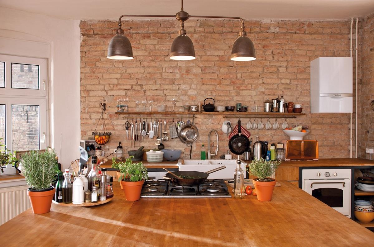 chaudi re au gaz ecotec plus vaillant induscabel salle de bains chauffage et cuisine. Black Bedroom Furniture Sets. Home Design Ideas