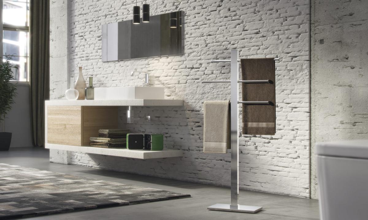 accessoires salle de bains bridge gedy induscabel salle de bains chauffage et cuisine. Black Bedroom Furniture Sets. Home Design Ideas