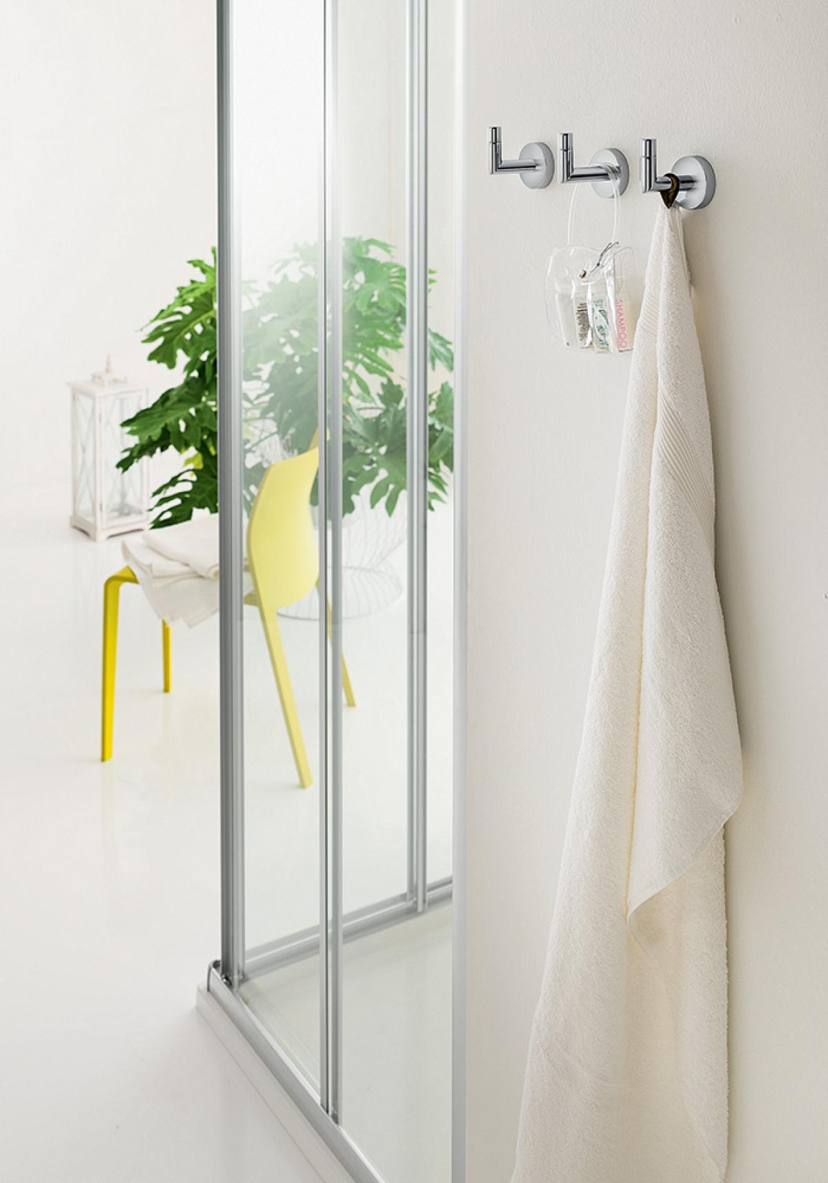 accessoires salles de bains forum inda induscabel salle de bains chauffage et cuisine. Black Bedroom Furniture Sets. Home Design Ideas