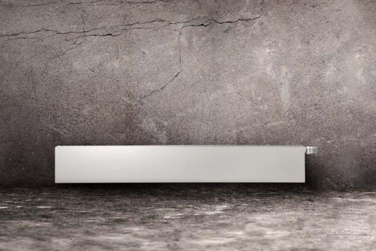 Plinthe horizontale Parada - RADSON