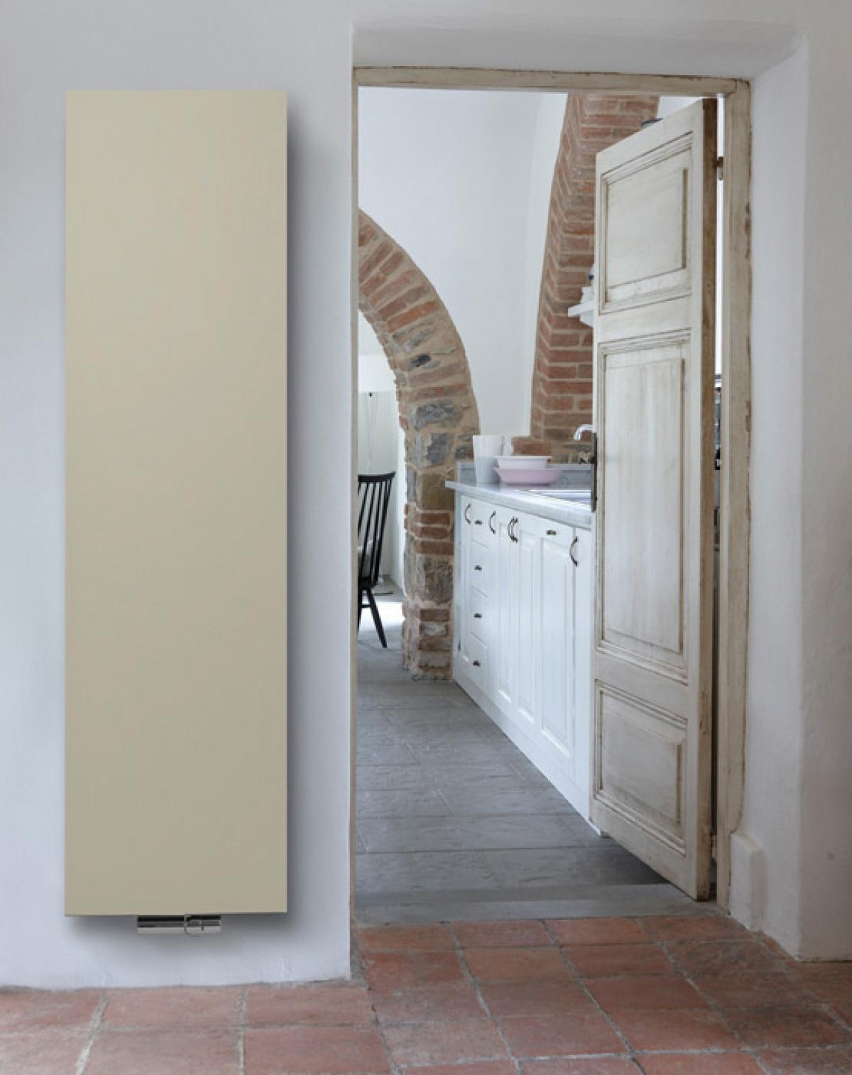 radiateur vertical tinos vasco induscabel salle de. Black Bedroom Furniture Sets. Home Design Ideas
