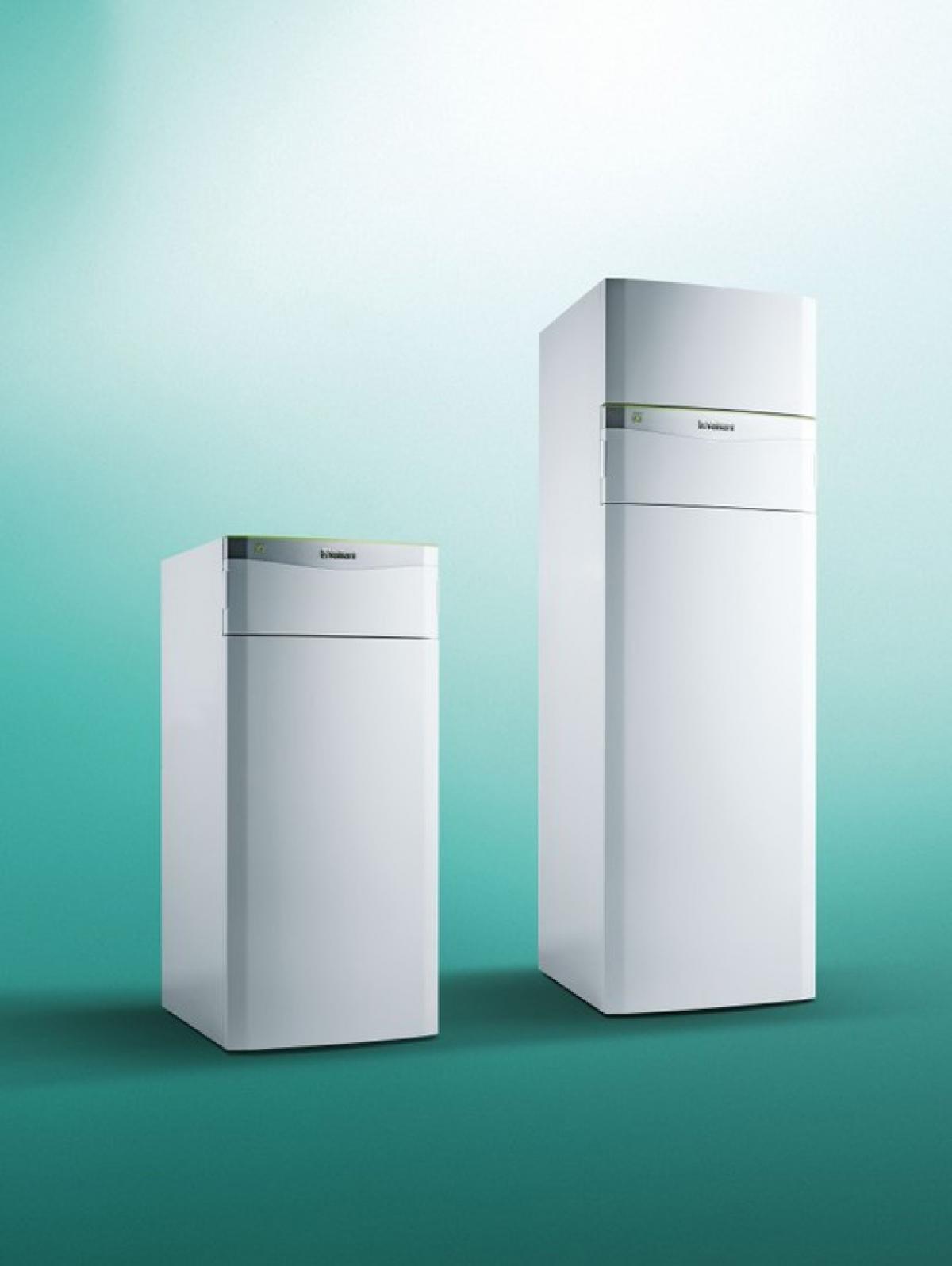 pompe chaleur sol eau flexotherm vaillant induscabel. Black Bedroom Furniture Sets. Home Design Ideas