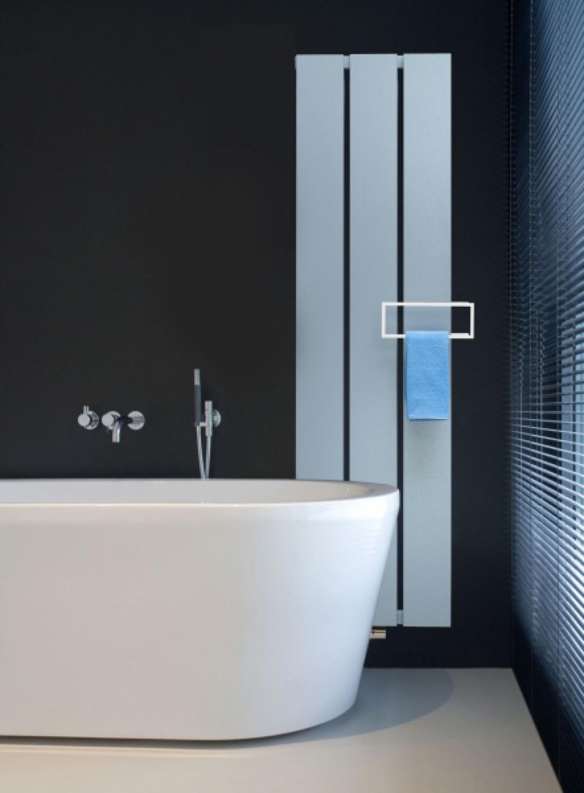 radiateur vertical beams vasco induscabel salle de. Black Bedroom Furniture Sets. Home Design Ideas