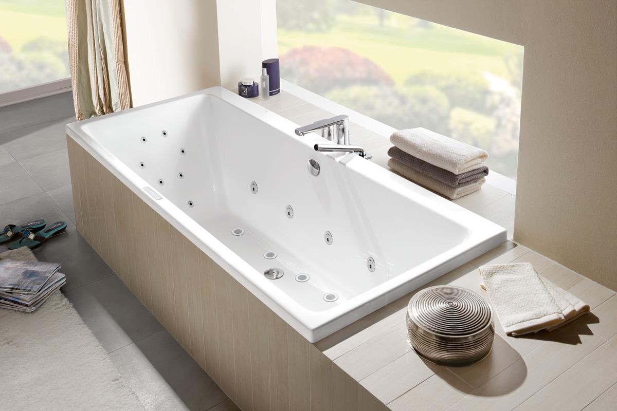 Villeroy et boch salle de bain showroom 28 images for Vasque salle de bain villeroy et boch