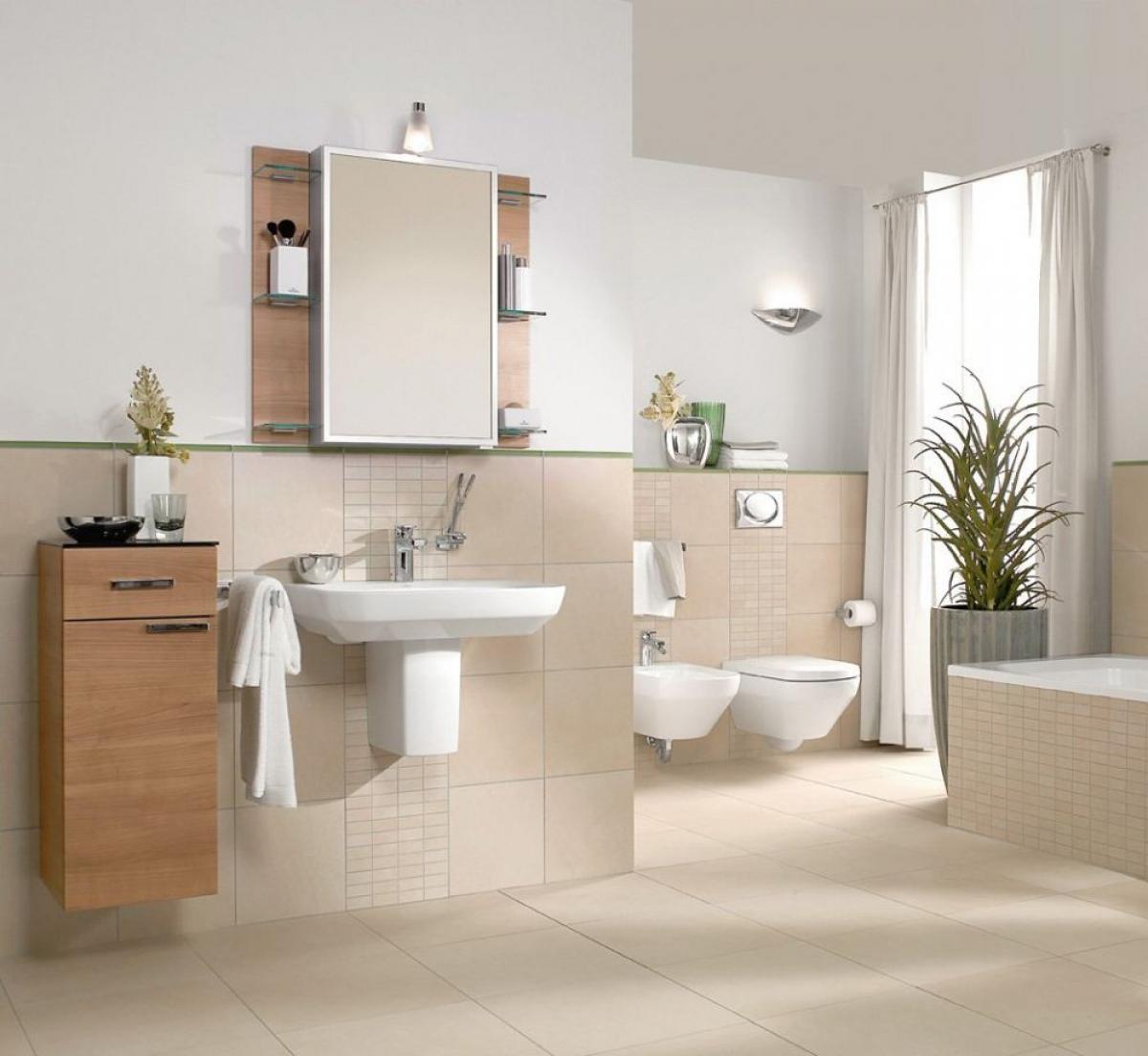 lavabo sentique villeroy boch induscabel salle de bains chauffage et cuisine. Black Bedroom Furniture Sets. Home Design Ideas