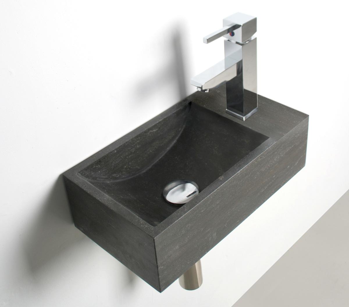 lave mains arica zenid induscabel salle de bains chauffage et cuisine. Black Bedroom Furniture Sets. Home Design Ideas