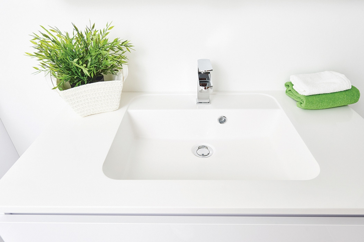 Table vasque Kira - ZENID