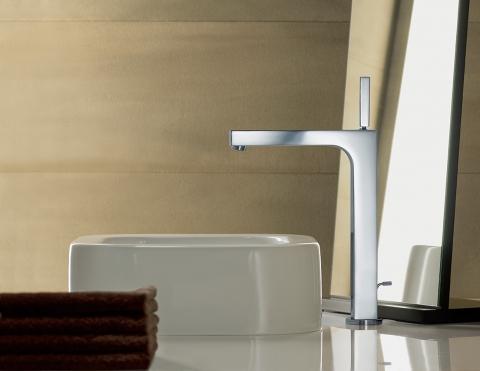 Mitigeur lavabo Axor Citterio - AXOR