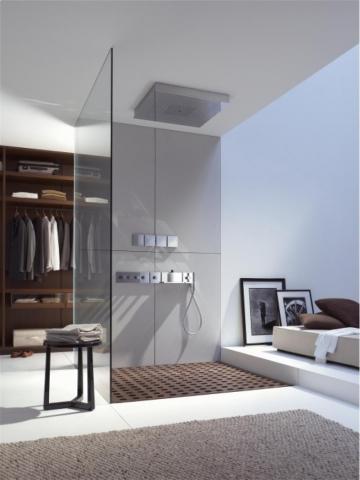 Robinetterie de douche ShowerCollection - AXOR