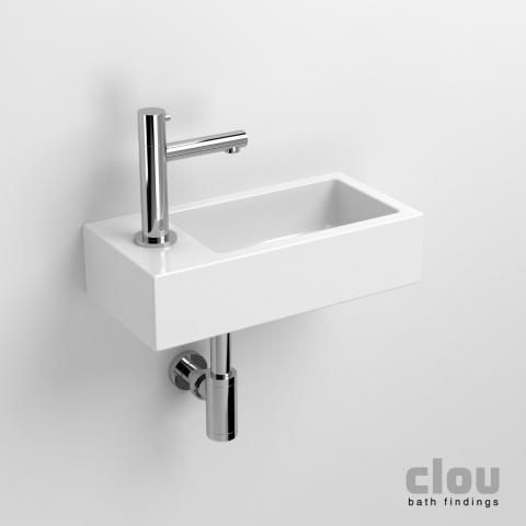 Lave-mains Flush 3 - CLOU