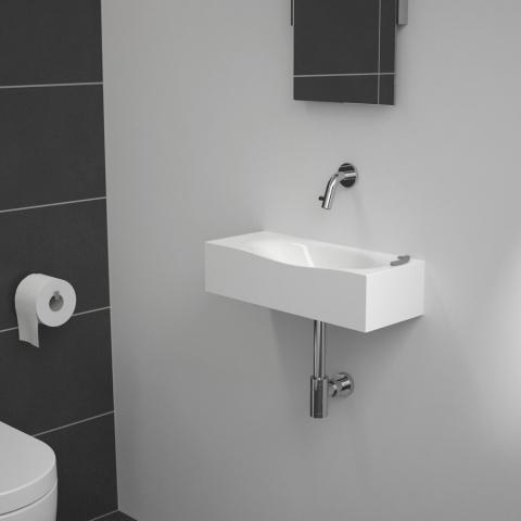 Lave-mains Hammock - CLOU