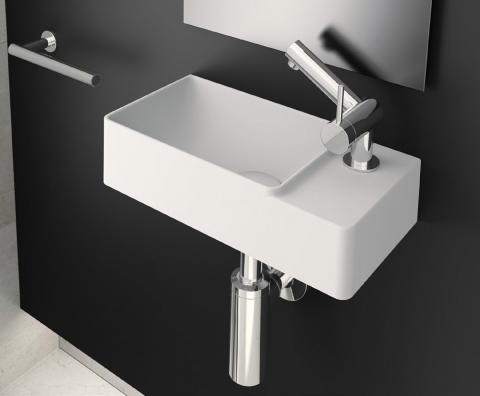 Lave-mains Fancy - COSMIC