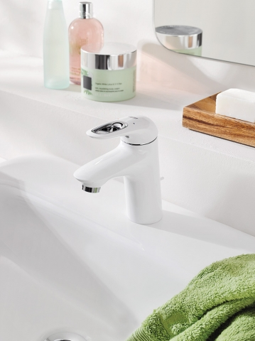 Mitigeur lavabo Eurostyle - GROHE