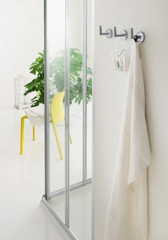 Accessoires salles de bains Forum - INDA