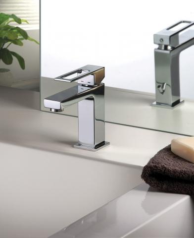 Mitigeur lavabo Effe - PAFFONI