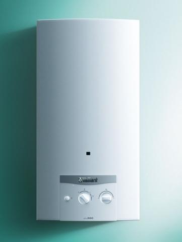 chauffe bains chauffe eau production d 39 eau chaude. Black Bedroom Furniture Sets. Home Design Ideas