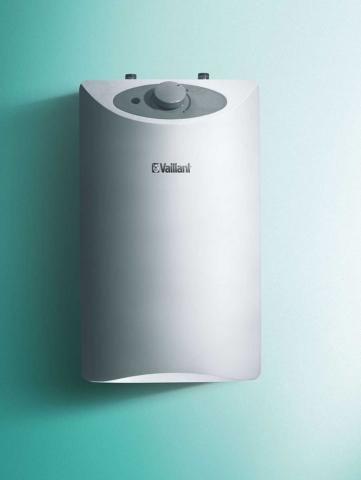 Vaillant - VEN - Préparateur d'eau chaude sanitaire électrique
