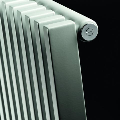 Radiateur horizontal Zana - VASCO