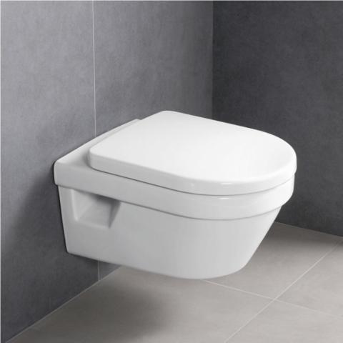 WC suspendu Omnia Architectura - VILLEROY & BOCH