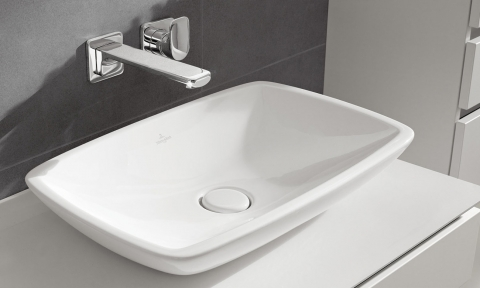 Vasque Loop & Friends - VILLEROY & BOCH