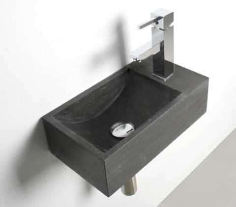 Lave-mains Arica - ZENID