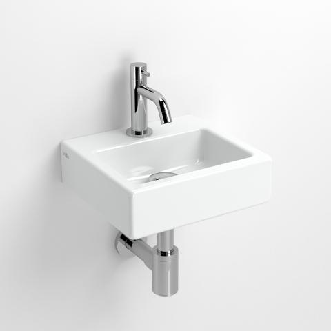 Lave-mains Elba - ZENID