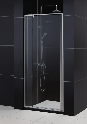 Porte de douche Flexlight - ZENID
