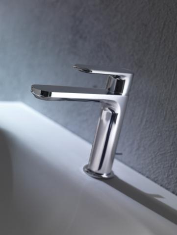 Mitigeur de lavabo Lineaviva - ZENID