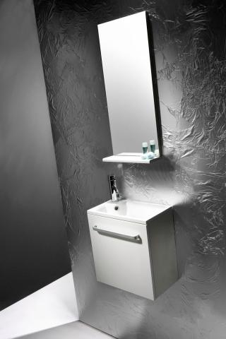 Lave-mains Ola - ZENID